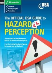Hazard Perception