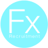 Fx Recruitment