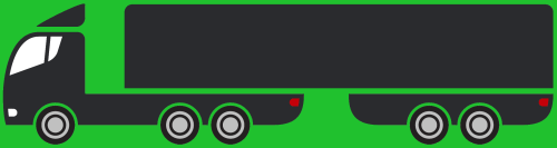 HGV / LGV Training : Essex, Kent and London